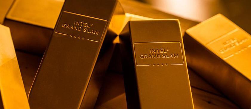 Ставки на Intel Grand Slam Season 3. Кто выиграет 1 миллион долларов?