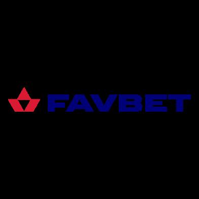 Favbet