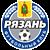 Коэффициенты и ставки на ФК Арарат-Армения