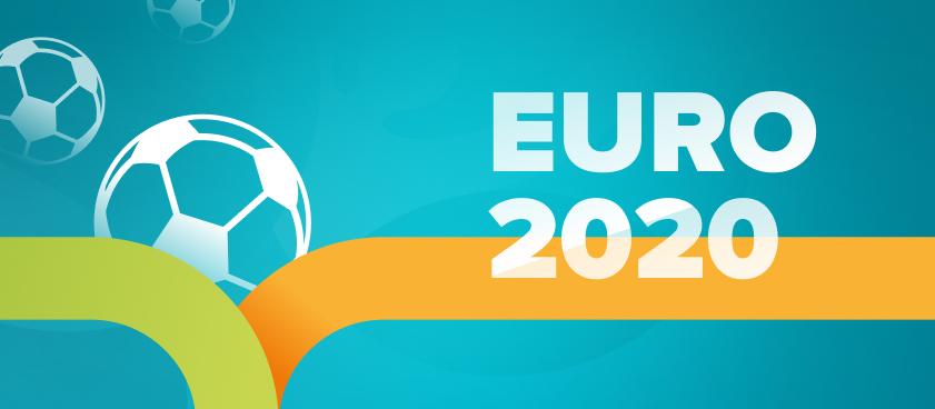 EURO 2020: Stadioanele pe care nu pot veni suporteri nu vor gazdui meciuri