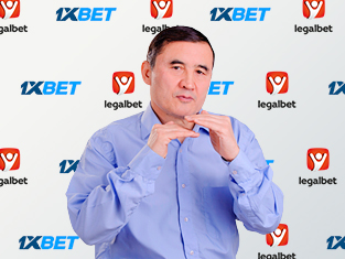Амиржан Муканов