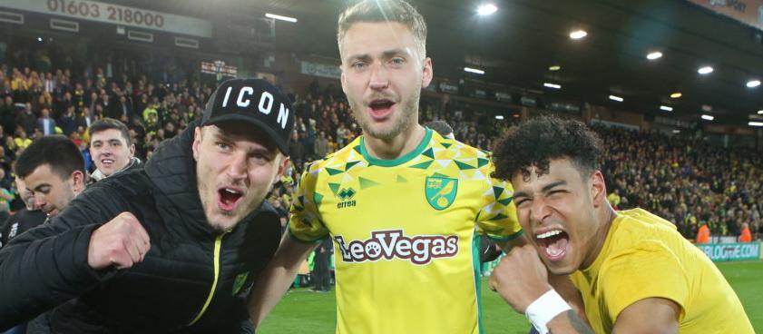Norwich - Chelsea: Predictii pariuri Premier League