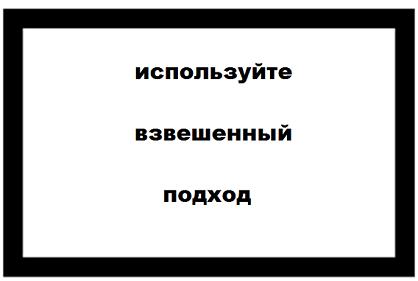 58da22af7908b_1490690735.png