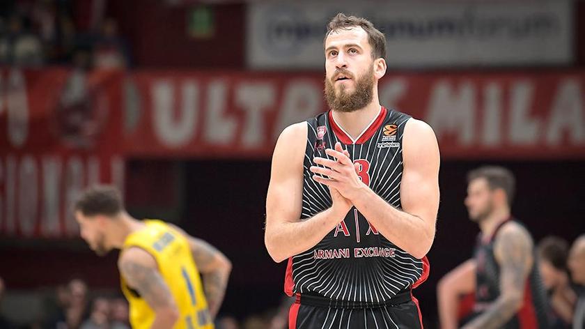 Чемпионат Италии по баскетболу стартовал!!!
