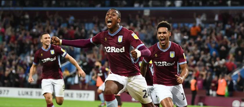 Brentford - Aston Villa | Ponturi pariuri Championship