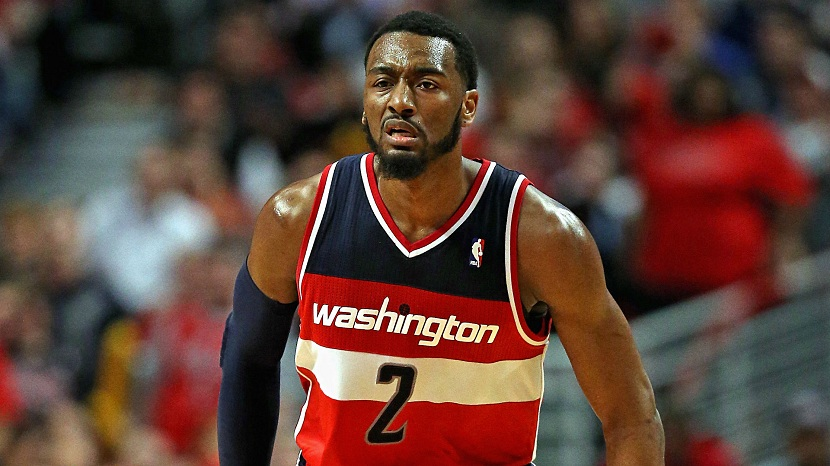 Доиграет ли Джон Уолл сезон в худшей организации НБА? Лучшие ставки Юго-Восточного Дивизиона