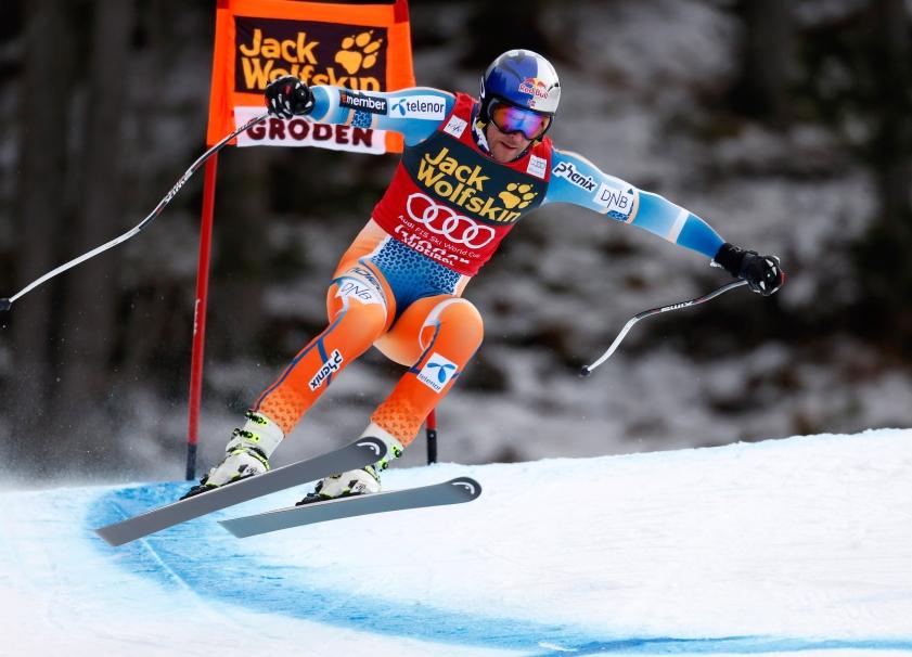30.01 кубок мира по горным лыжам|||большой коэффициент!