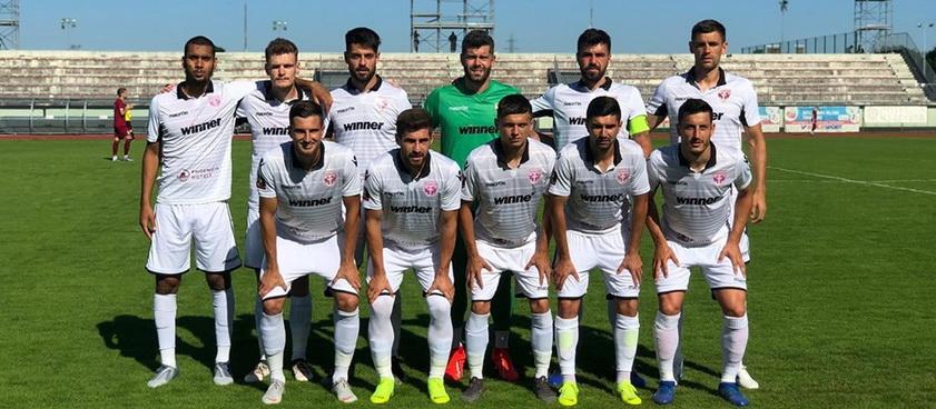 FC Voluntari - Sepsi Sfantu Gheorghe. Ponturi pariuri Liga 1