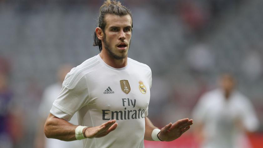 «Реал» Мадрид – «Валенсия»: прогноз на матч испанской Ла Лиги. Столичные «сливки»