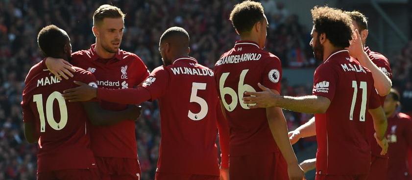 Sheffield United - Liverpool: Ponturi pariuri fotbal Premier League