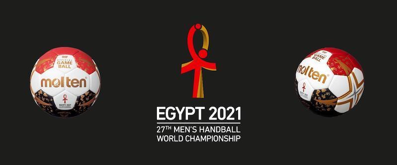 Prima competitie sportiva majora a anului: Campionatul Mondial de handbal masculin (13-31 ianuarie)