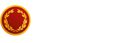 Логотип букмекерской конторы Олимп - legalbet.ru