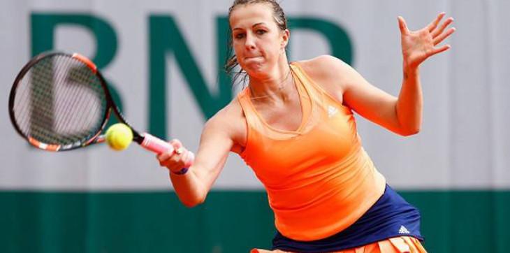 Прогноз на матч Анастасия Павлюченкова – Саманта Стосур: россиянка в лучшей форме