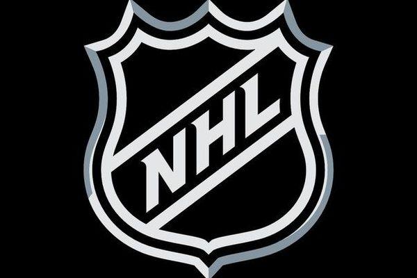 Хоккей. NXL. «Нью-Йорк Айлендерс» - «Сан-Хосе Шаркс». Прогноз от Mast87