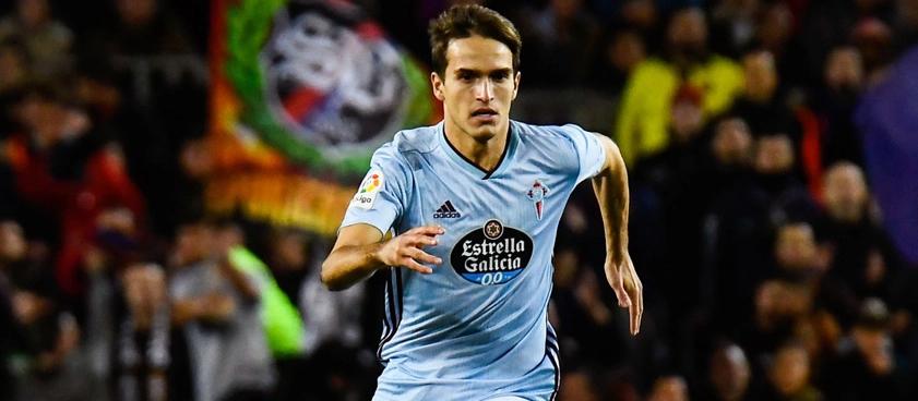 Villarreal – Celta: ένα προγνωστικό για την La Liga από τον Antxon Pascual