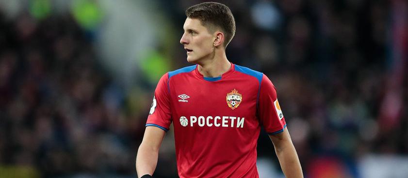 «Лудогорец» – ЦСКА: прогноз на футбол от Валерия Непомнящего