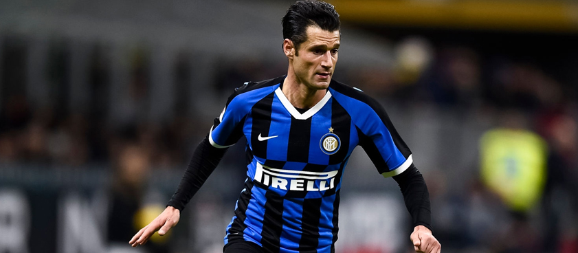 Udinese - Inter: ένα προγνωστικό από τον Valerij Nepomnyashij