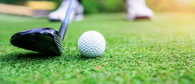 How Do Golf Betting Odds Work and What Do Golf Betting Odds Mean?