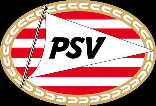 Футбол. Нидерланды. ПСВ - Зволле. Прогноз из платной рассылки