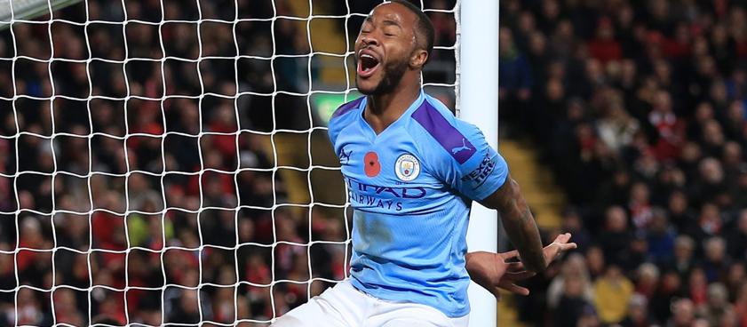 «Бернли» – «Манчестер Сити»: прогноз на футбол от Ровшана Аскерова