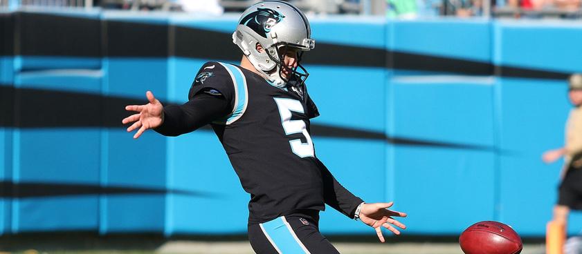 New Orleans Saints – Carolina Panthers: ένα προγνωστικό από τον Dude