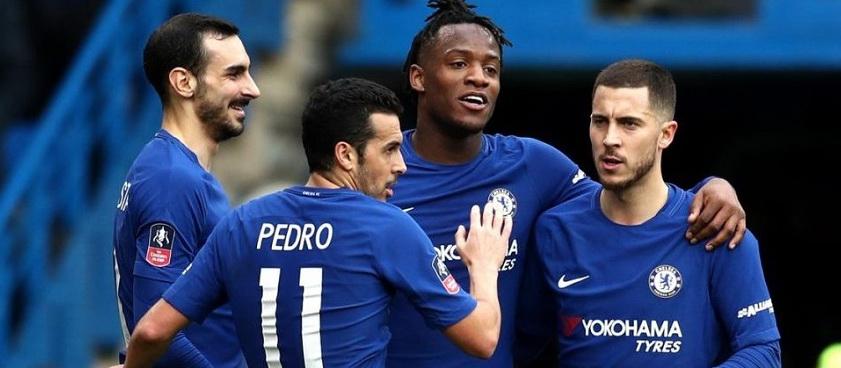 Chelsea - Cardiff: Ponturi Pariuri Premier League