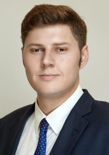 Илья Мачавариани