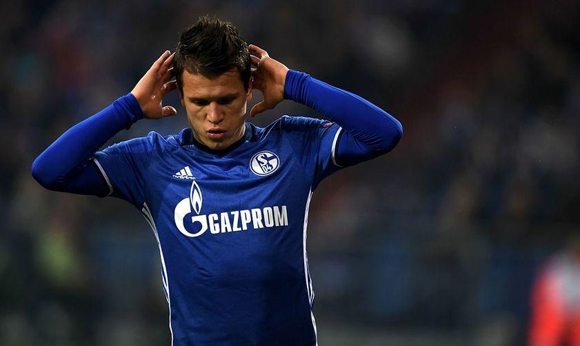 Прогноз на матч немецкой Бундеслиги «Шальке» - «Хоффенхайм»: желания много