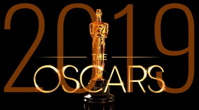Рассматриваем ставки на Оскар-2019 за сутки до церемонии вручения наград
