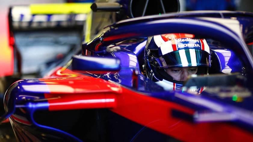 Формула-1. Гран-при Бахрейна-2018: превью и лучшие ставки на гонку
