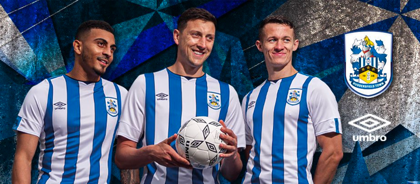 Букмекер Paddy Power призвал спасти футбольную форму от рекламы