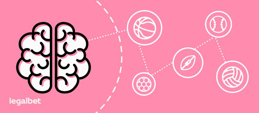 Победа – не главное: как мозг игрока на ставках реагирует на проигрыш
