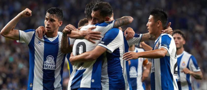 Στοίχημα στο Espanyol - Granada