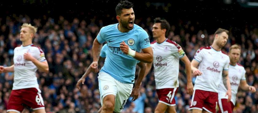 Burnley - Manchester City: Predictii fotbal Premier League