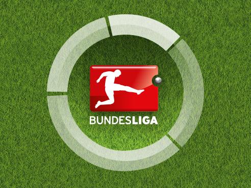 INFOGRAFIC: Care este cea mai profitabila echipa din Bundesliga?