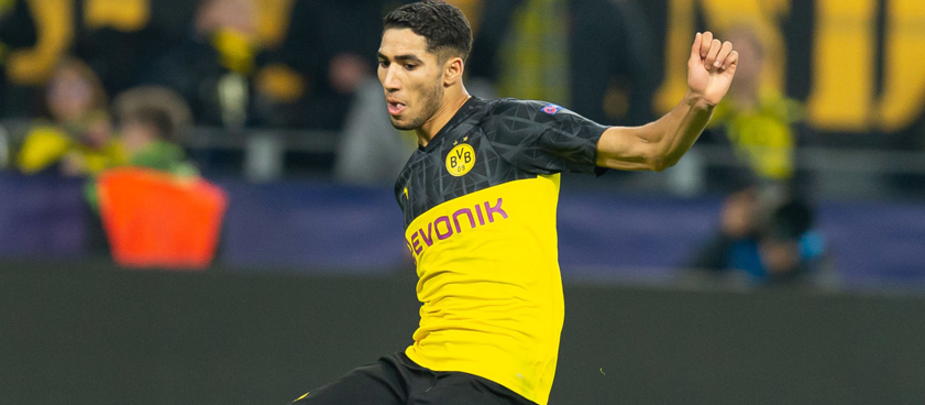 Bayern Munchen  – Borussia Dortmund: pronosticuri Bundesliga