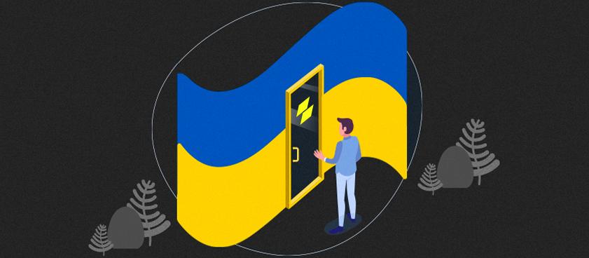 Parimatch получил лицензию онлайн-букмекера в Украине