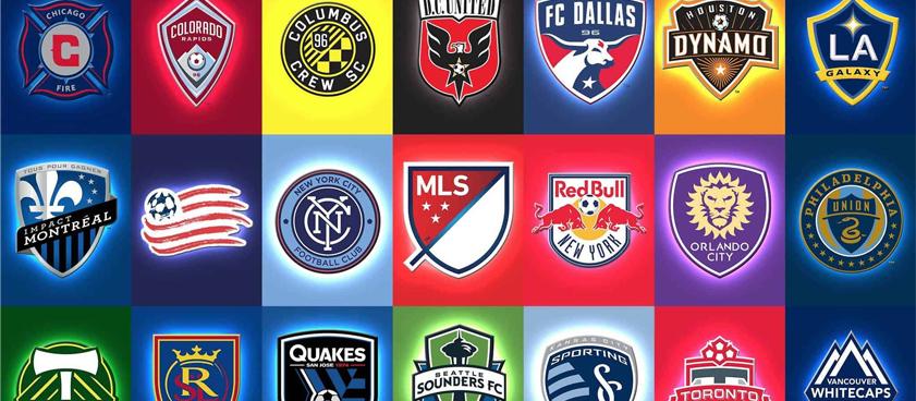 Обзор 34-го тура MLS