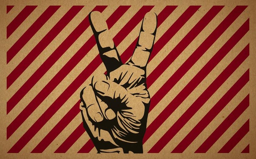 thumb_5ac7e6350a14f_1523050037.jpg