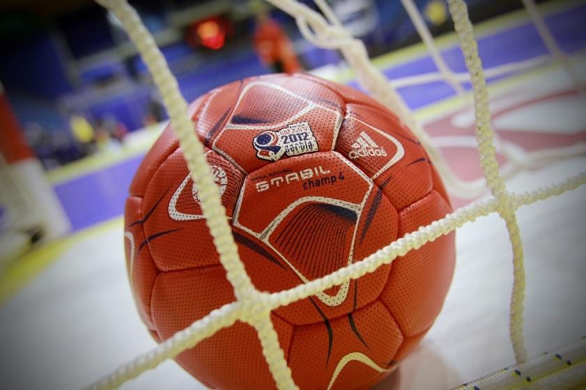 Победить БЫКА(БК)чемпионатДАНИИ(м),плей-офф на сегодня!+ПОЛЬША+РОССИЯ!!!