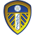 Odds and bets to soccer Leeds United