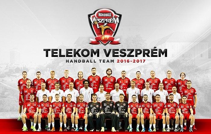 Победить БЫКА(БК)!новые ЦЕЛИ,ИТОГИ ,МЫСЛИ..и снова тото-футбол №26!!!