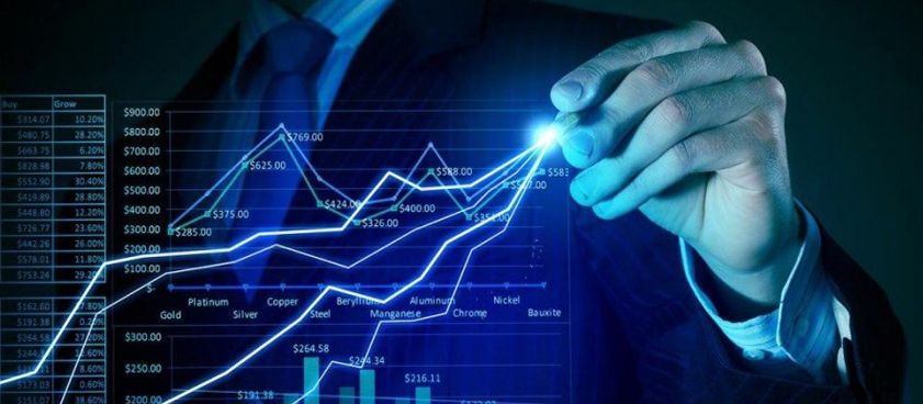 Подводим итоги: Статистика ставок в октябре