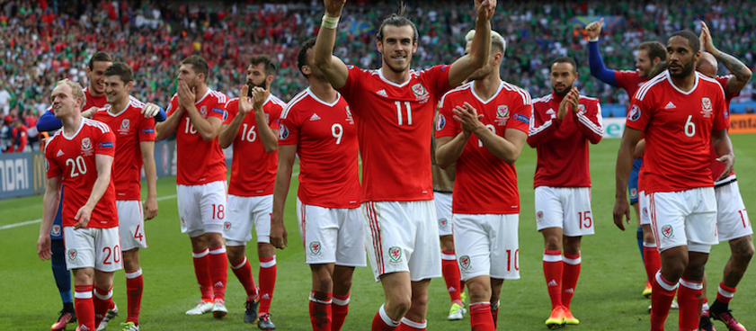 Pronóstico Gales vs Azerbaiyán, Alemania vs Holanda, EURO 2020