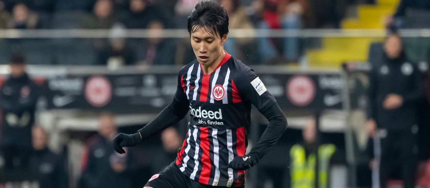 Eintracht Frankfurt – Ausburgo: pronóstico de fútbol de Giacomo Baraggioli