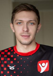 Янис Плиско