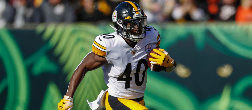 Pittsburgh Steelers – Cleveland Browns: ένα προγνωστικό από τον Dude