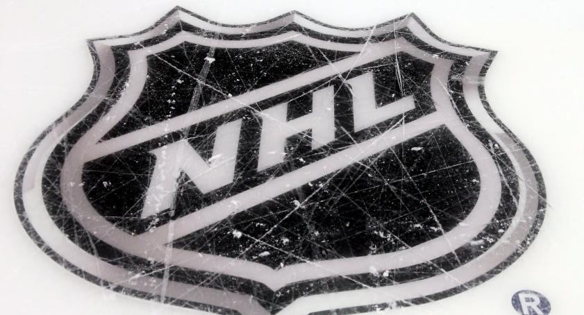 НХЛ: плей-офф    22.04.17