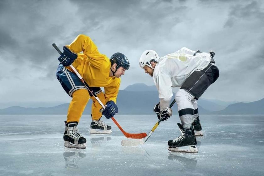 Стратегия Аутсайдер НХЛ: возвращение в игру