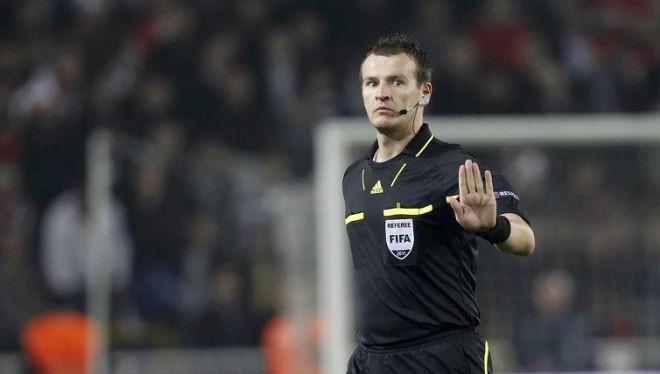 Прогноз на матч Арсенал – ЦСКА: не в этот раз…